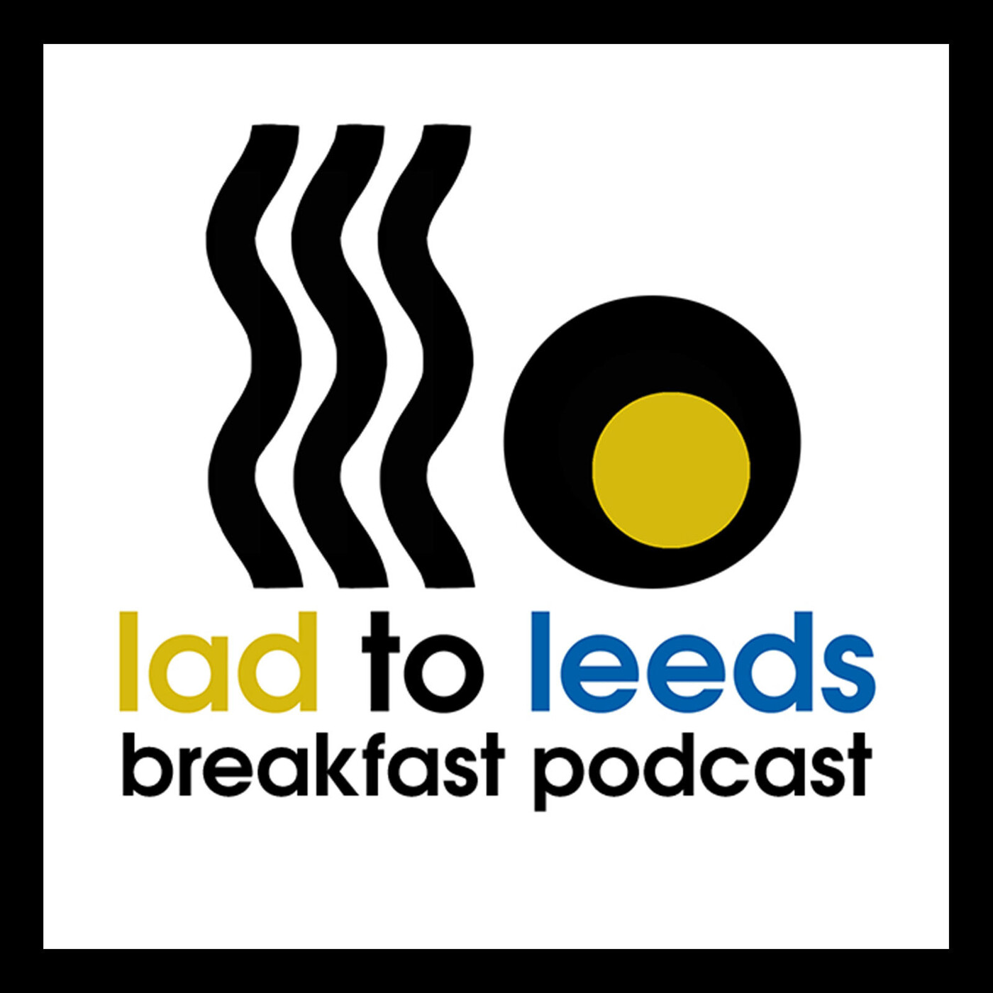 131: Leeds 0-1 Wolves (20/21) Reaction