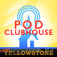 The Yellowstone Podcast (For Episode 308)