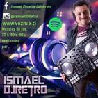 Ismael DJ Retro