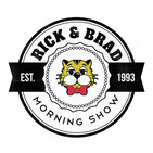 07-04 Best Of Rick & Brad Saturday Show