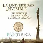 La Universidad Invisible