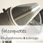 falcoquotes: Emprendimiento Y Liderazgo