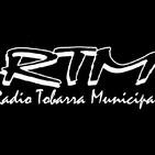 RTM-2018 TRAS EL CRISTAL