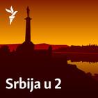 Srbija u dva - novembar/studeni 14, 2019