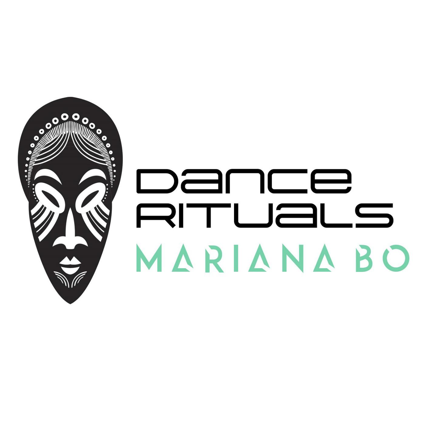Dance Rituals