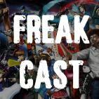 Freak Cast