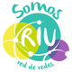 Somos RIU 53_Bloque 01- Radio UJAT. UCR