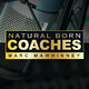 NBC 678: Cheryl Thacker: From Struggling Coach To Successful Coach