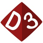 D3 The Podcast