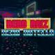 Nerd Raiz Nerd Nutella | He-Man Masters of the Universe e Y: O Último Homem | Ep. 173