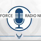 Air Force Radio News 25 June 2019
