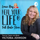 Episode 48 - Is Your Obsession or Neglect of Your Body a Cover for Your Real Pain? Guest Nichole Clark