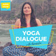 How to engage your kids to do yoga  Yoga Dialogue with Veenu Rajput