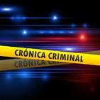 Crónica Criminal