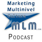 Podcast de Marketing Multinivel