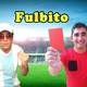 Fulbito - Futbol argentino - Temp 1 - 21-05-2019