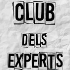 Club dels Experts - Programa 15 (17/5/18)