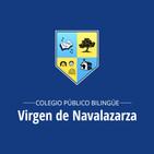 Radio Navalazarza Febrero 2020