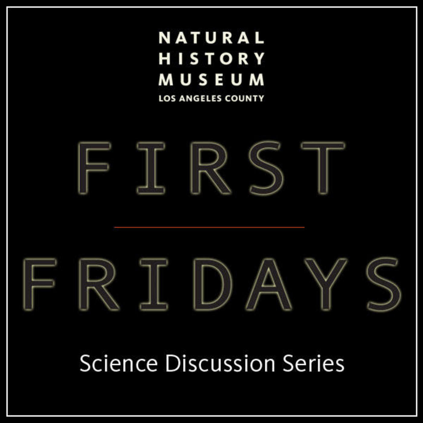 The New Science of Darwinian Feminism: Evolutionary Insights from Bonobo Social and Sexual Interactions