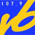 Música de Bandas 24-10-15