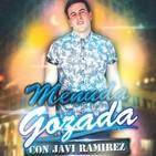 Menuda Gozada!