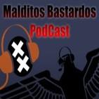 Malditos Bastardos 002