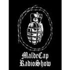 Podcast MaldeCap RadioShow - 3ª Temp. 2011-2012