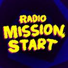 Radio Mission Start