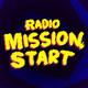 Radio Mission Start - Episodio 31 - Vida Real Aburrida Simulator