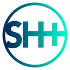 SH+Media