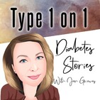 Jade Byrne: Taking type 1 diabetes to the stage