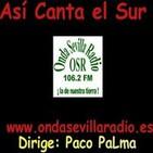 Podcast de Asi Canta el Sur