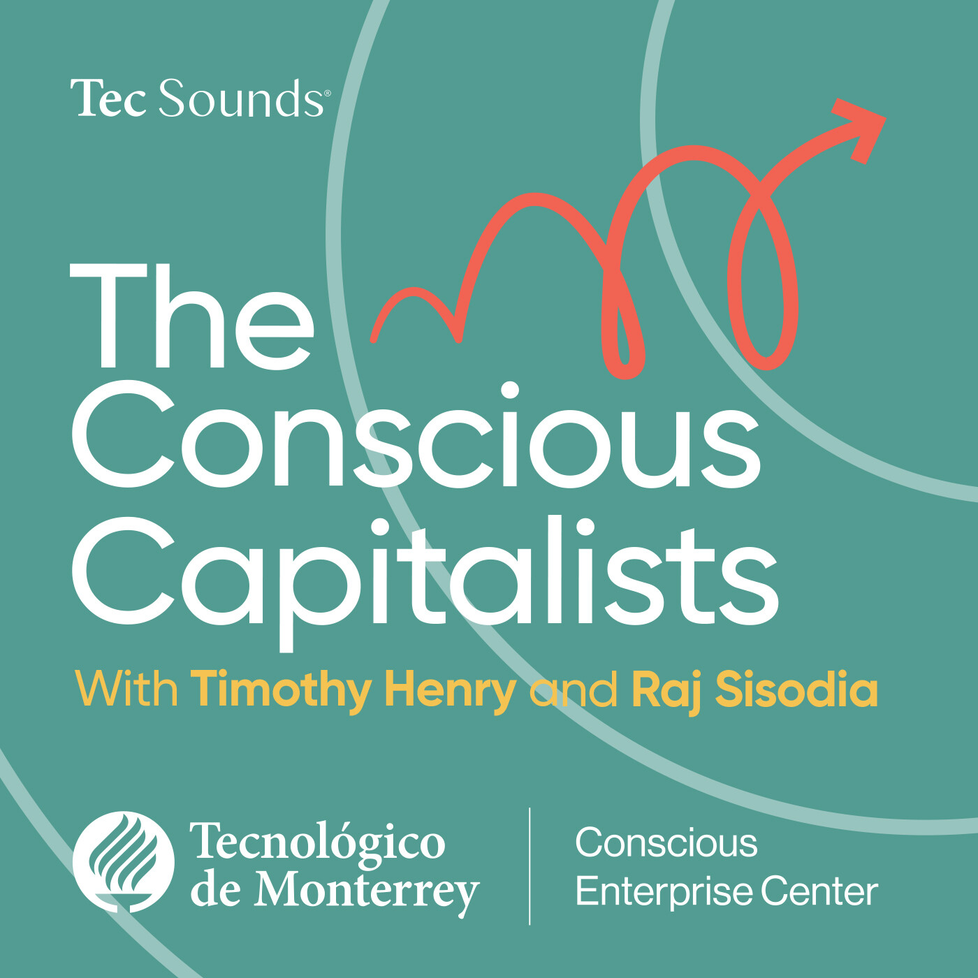 Episode #11: where to start the journey to Conscious Capitalism? (Part 2)