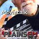 Movietalk- Come to Daddy, The Legend of Baron To'a, The Professor and The Madman
