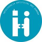Inteligencia Artificial + Humana