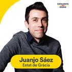 """El otro día pensé"", amb Juanjo Sáez"