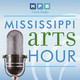 The Mississippi Arts Hour | Wyatt Waters
