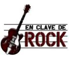 En Clave de Rock