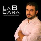 """Ataques de """"Falsa Bandera"""" - La Cara B - T2P23"""