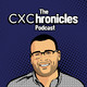 CXChronicles Podcast Episode 58 with Dan Gingiss