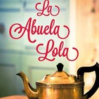 Abuela Lola