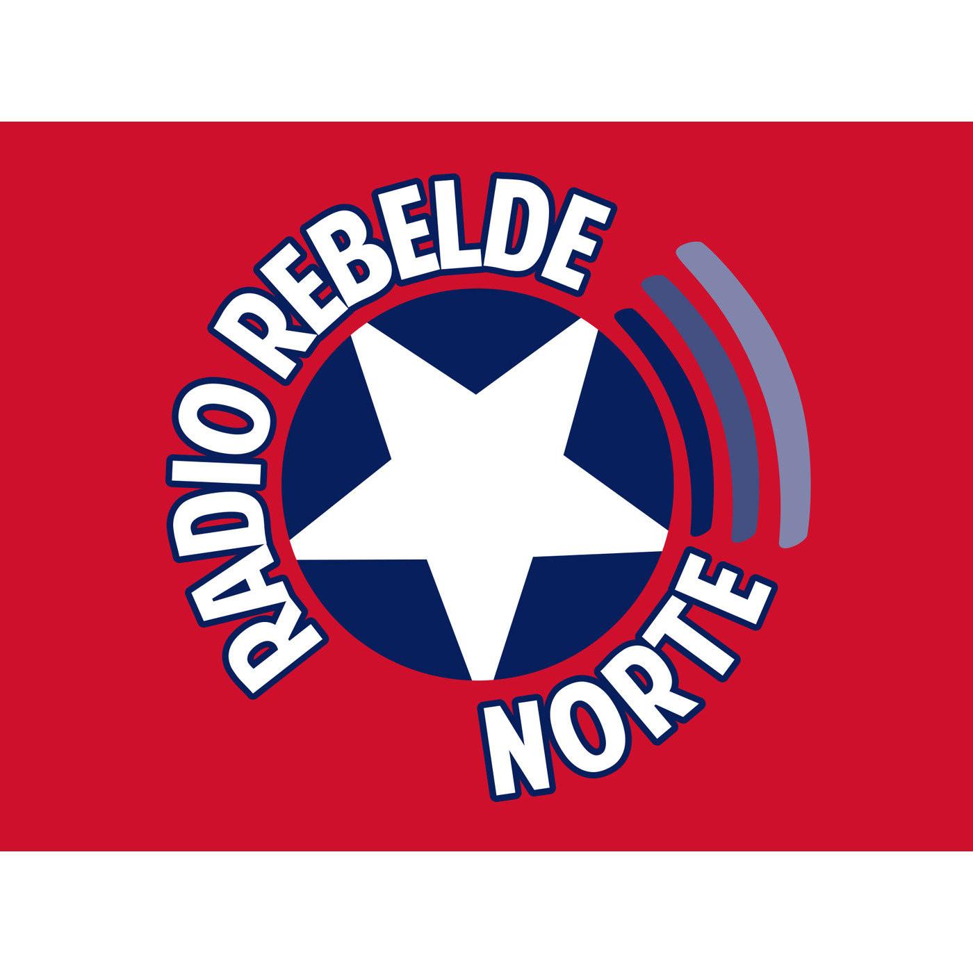 Podcast de Radio Rebelde Norte