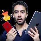 Ep. 12 ¿Santiago se despide? Cuidado ?al devolver tu iPhone. ¿El iPhone más vendido? Adiós 2019