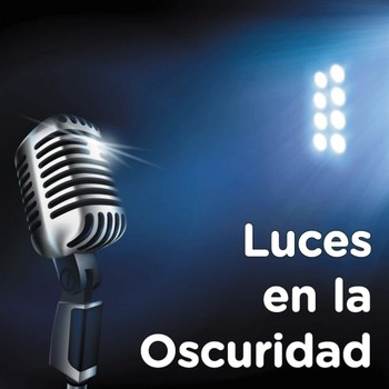 ¿Fundó Jesús una Iglesia?, con Antonio Piñero