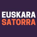 Euskara Satorra