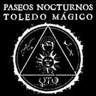 Paseos Toledo Mágico