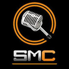 ShowMeCast 13 - Compras, vendas e rolos no mundo da tecnologia