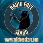 Doctor Who: Radio Free Skaro