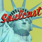 Better Call Saul - Season 4, Episode 10
