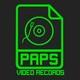 ESTEBAN - Puro P!nche Reggaeton Alv [EP 1]